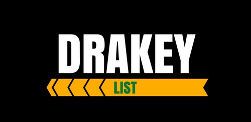 Drakey Online Buy and Sell Shop